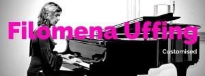 Filomena Uffing (1)